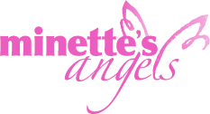 Minette's Angels